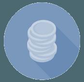 Optimización del coste por adquisición