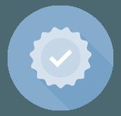 Títulos y descripciones optimizadas